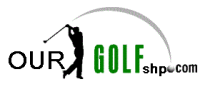 Our Golf Shop Tips