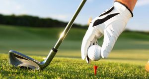 3 Secrets of A Dependable Golf Stroke