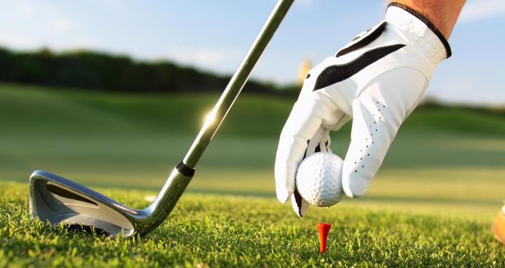 3 Secrets of A Dependable Golf Stroke