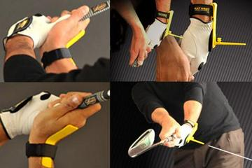 Flat Wrist Pro