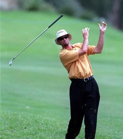 Golf Fundamentals Best Training Aids