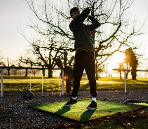 9 Beginner Tips To Improve Your Golf Game