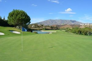 Golf Tips That Will Improve Your Game