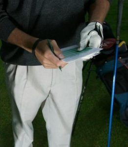 Review Golf Training Aids