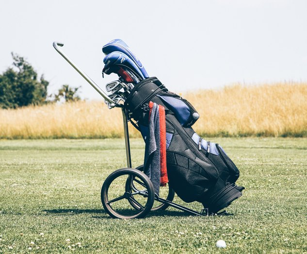 What Golf Accessories To Bring On The Course