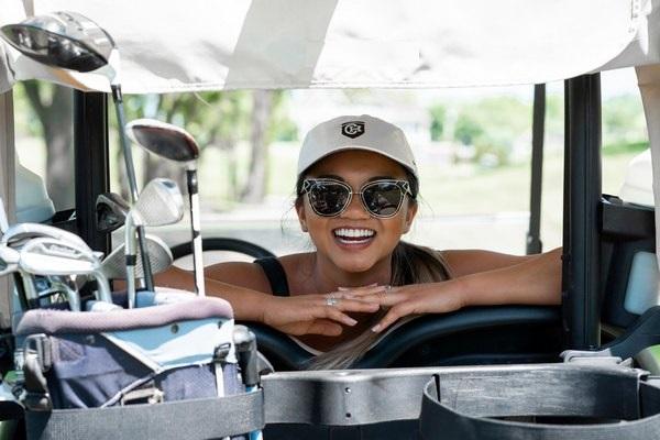 5 Tips on Choosing the Best Golf Sunglasses