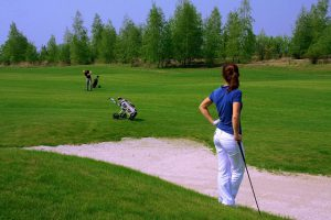 Best Golf Tips On Golf Equipment
