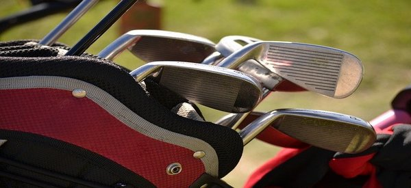 How To Snag A Great Deal On Golf Clubs