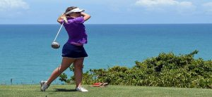 The Best Golf Club Sets For Women