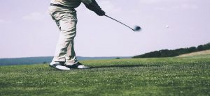 8 Tips For Better Golf Swing Power To Make Your Swing More Consistent