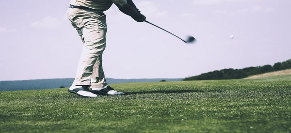 8 Tips For Better Golf Swing Power To Make You More Consistent
