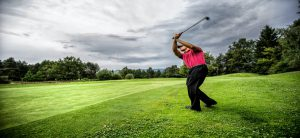 Learn The Golf Swing Secret Every Pro Knows and Every Beginner Needs