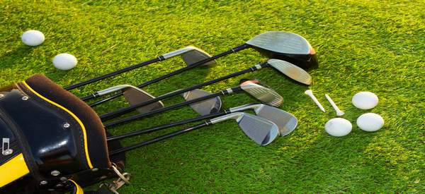 Drivers and Fairway Woods What Are They?