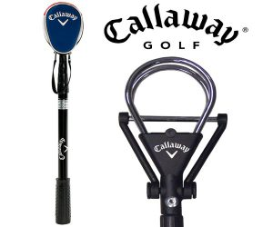 Callaway Golf Ball retriever