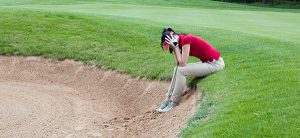 Essential Golf Tips For The Beginner Golfer