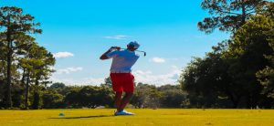 Understanding The Benefits Of Whole-Body Golf Conditioning