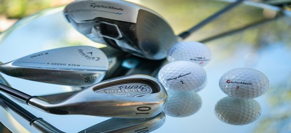 Choosing The Best Golf Club Brand For Beginners