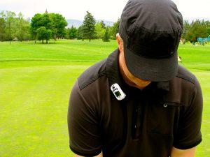 Golf Metronone