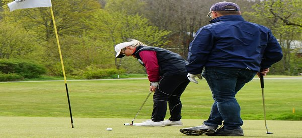 Is A Golf Coach Important If You Want To Improve Your Game?
